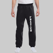 Adult - Sweat Pants