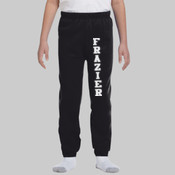 Youth - Sweat Pants